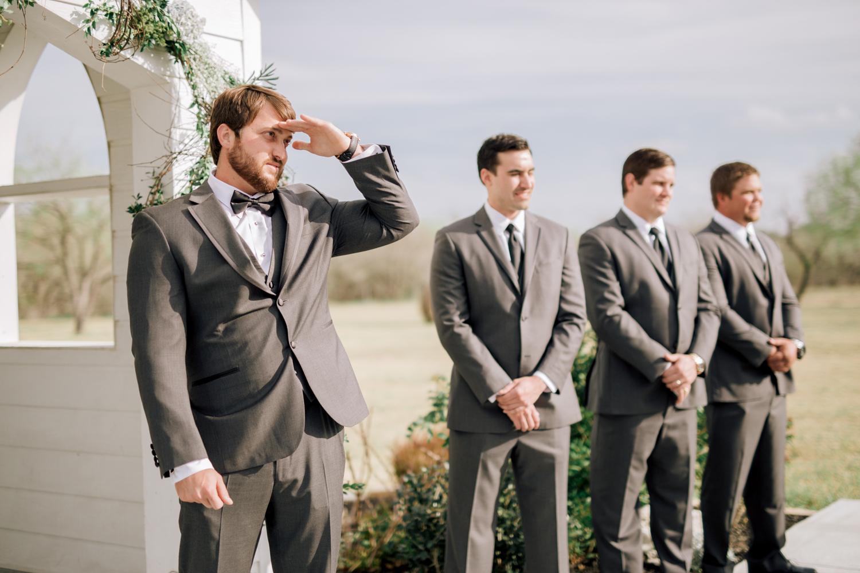 alaa-marzouk-photography-rgvweddingphotographer-rio-grande-valley-mathis-wedding-bridal-bride-san-antonio-portrait-weddings-mcallen-93.jpg