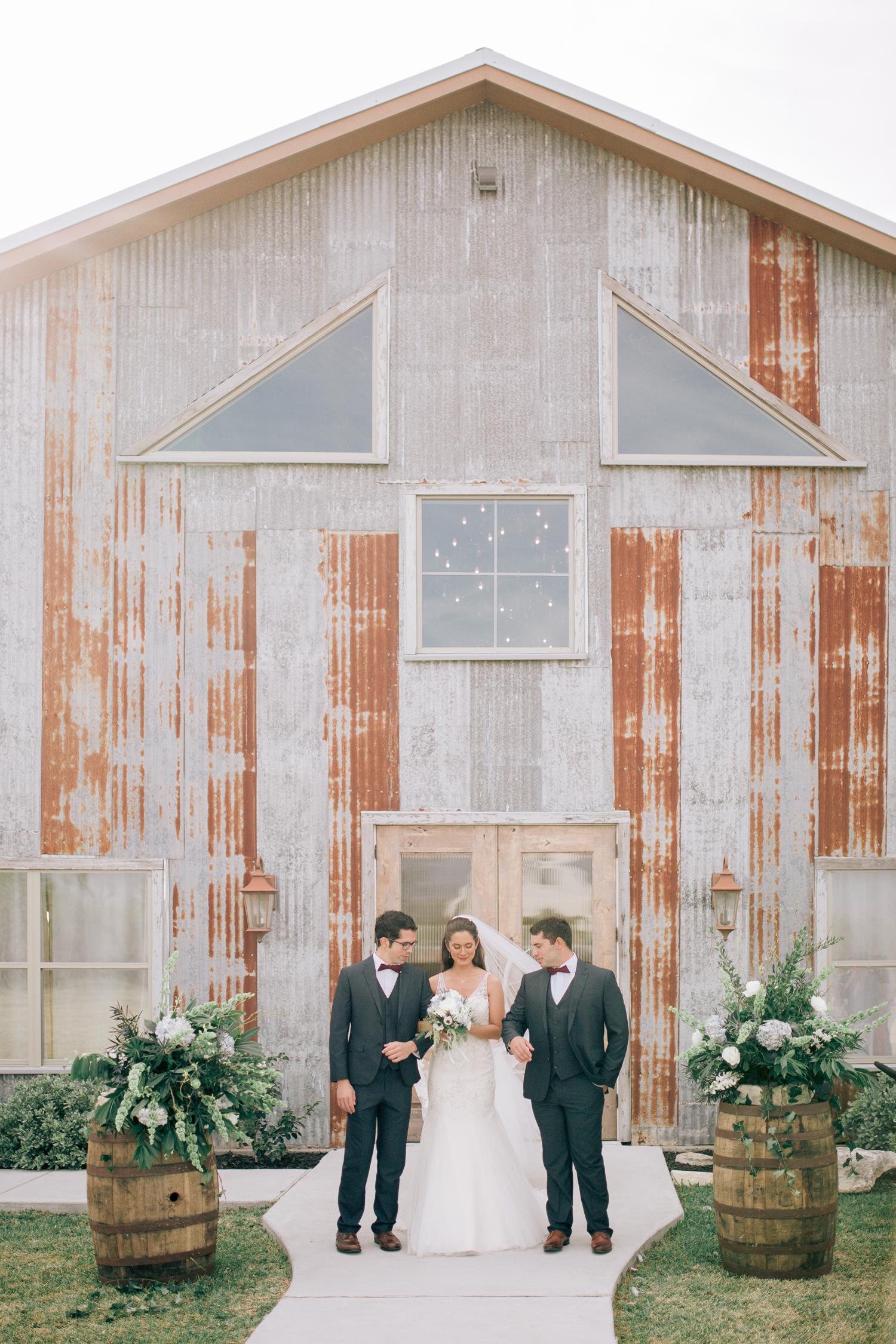 alaa-marzouk-photography-rgvweddingphotographer-rio-grande-valley-mathis-wedding-bridal-bride-san-antonio-portrait-weddings-mcallen-92.jpg
