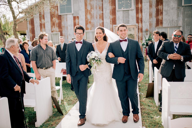 alaa-marzouk-photography-rgvweddingphotographer-rio-grande-valley-mathis-wedding-bridal-bride-san-antonio-portrait-weddings-mcallen-94.jpg
