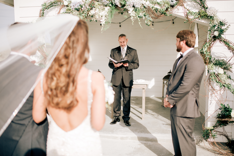 alaa-marzouk-photography-rgvweddingphotographer-rio-grande-valley-mathis-wedding-bridal-bride-san-antonio-portrait-weddings-mcallen-96.jpg