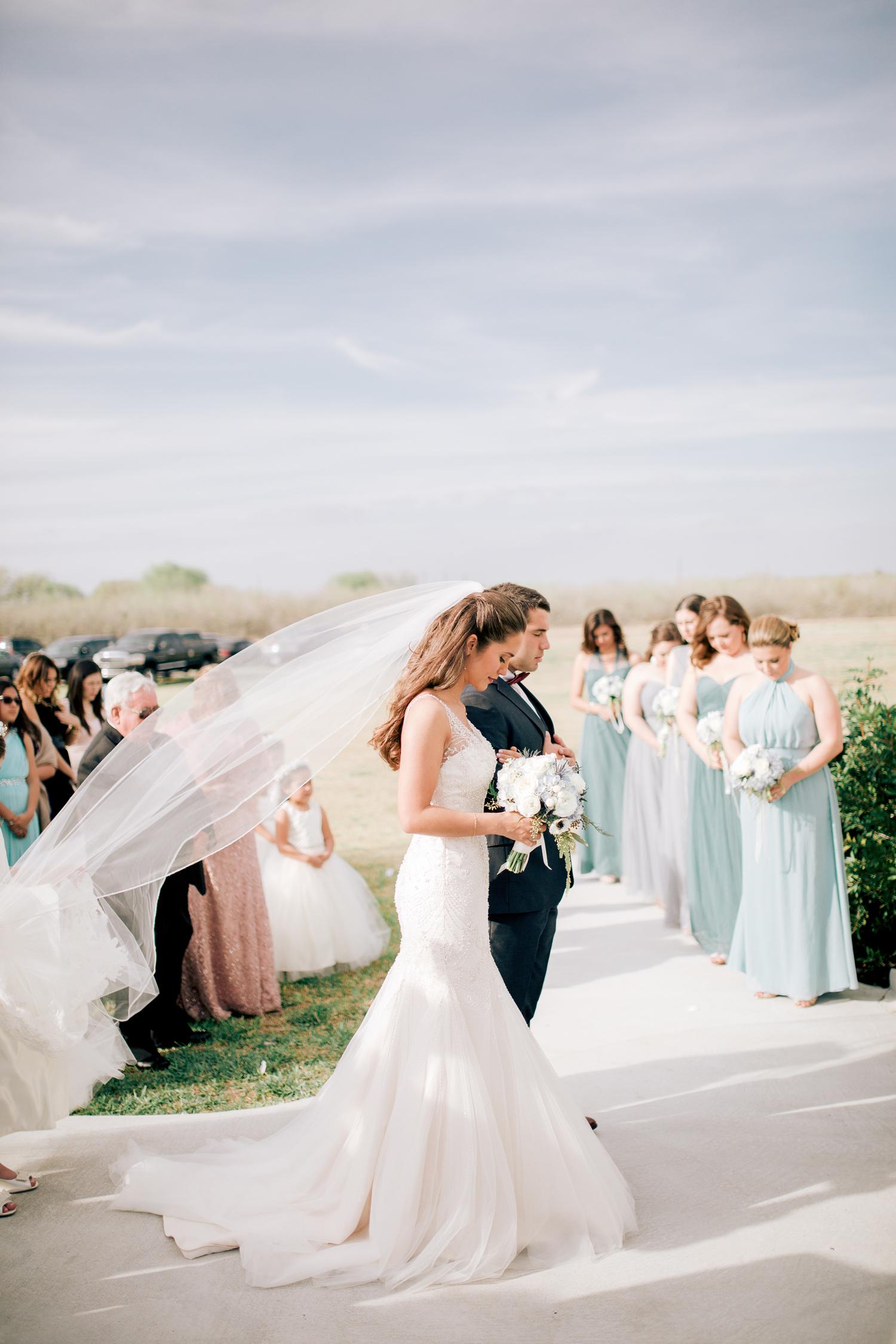 alaa-marzouk-photography-rgvweddingphotographer-rio-grande-valley-mathis-wedding-bridal-bride-san-antonio-portrait-weddings-mcallen-97.jpg
