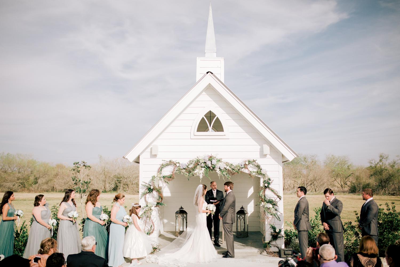 alaa-marzouk-photography-rgvweddingphotographer-rio-grande-valley-mathis-wedding-bridal-bride-san-antonio-portrait-weddings-mcallen-98.jpg