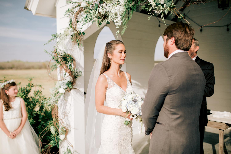 alaa-marzouk-photography-rgvweddingphotographer-rio-grande-valley-mathis-wedding-bridal-bride-san-antonio-portrait-weddings-mcallen-99.jpg