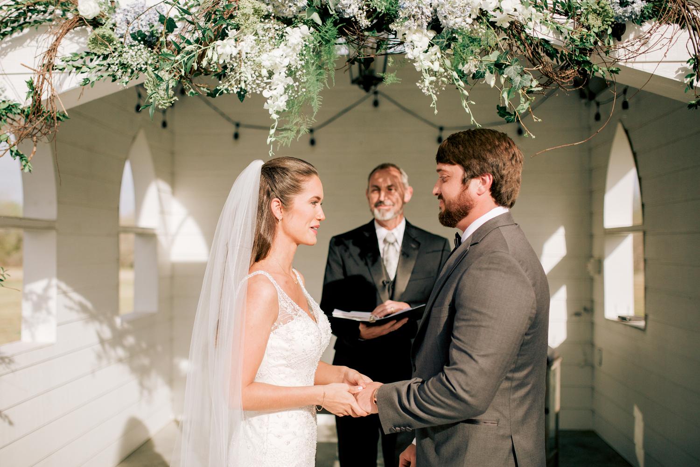 alaa-marzouk-photography-rgvweddingphotographer-rio-grande-valley-mathis-wedding-bridal-bride-san-antonio-portrait-weddings-mcallen-100.jpg