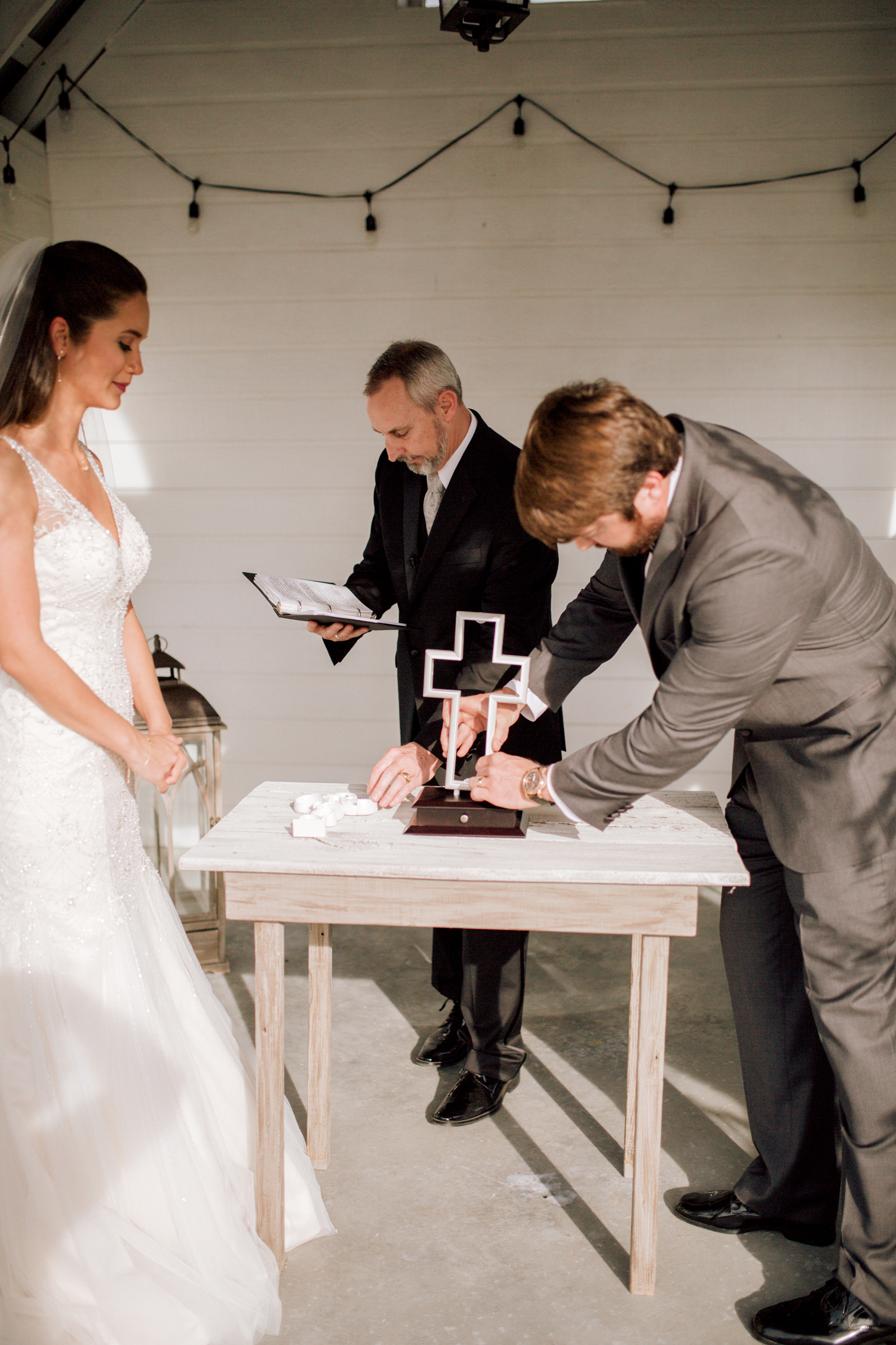 alaa-marzouk-photography-rgvweddingphotographer-rio-grande-valley-mathis-wedding-bridal-bride-san-antonio-portrait-weddings-mcallen-102.jpg