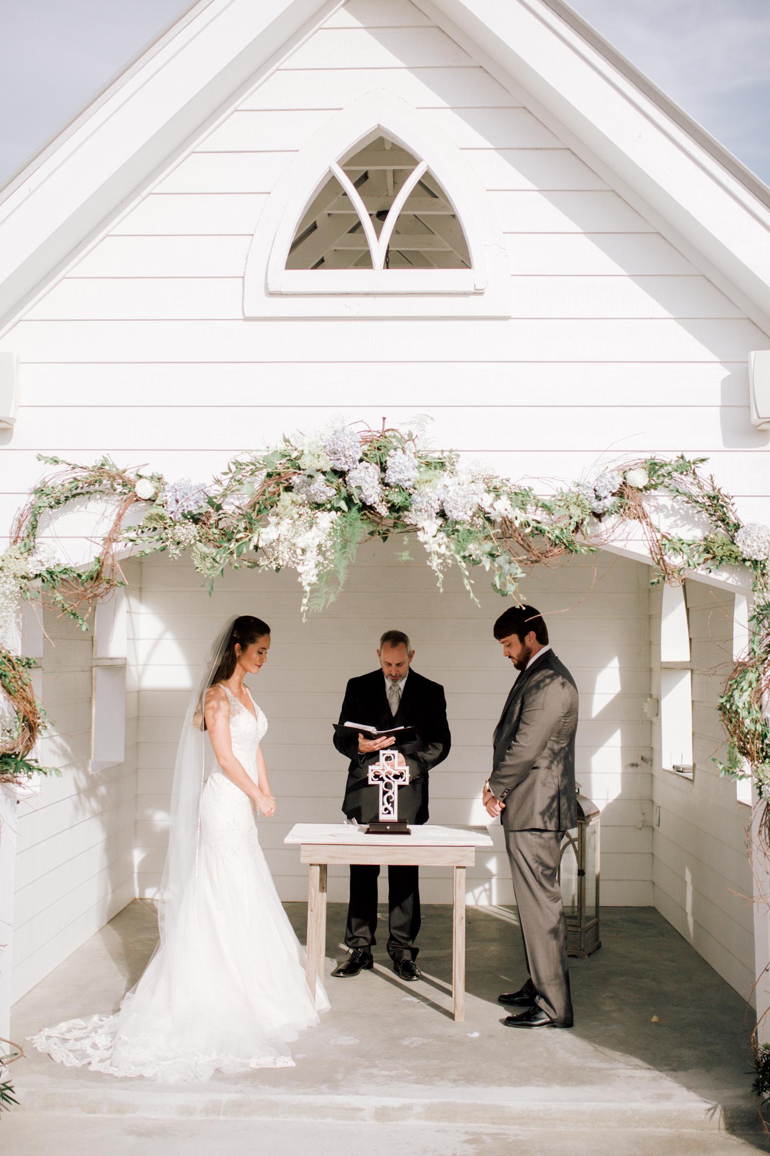alaa-marzouk-photography-rgvweddingphotographer-rio-grande-valley-mathis-wedding-bridal-bride-san-antonio-portrait-weddings-mcallen-104.jpg