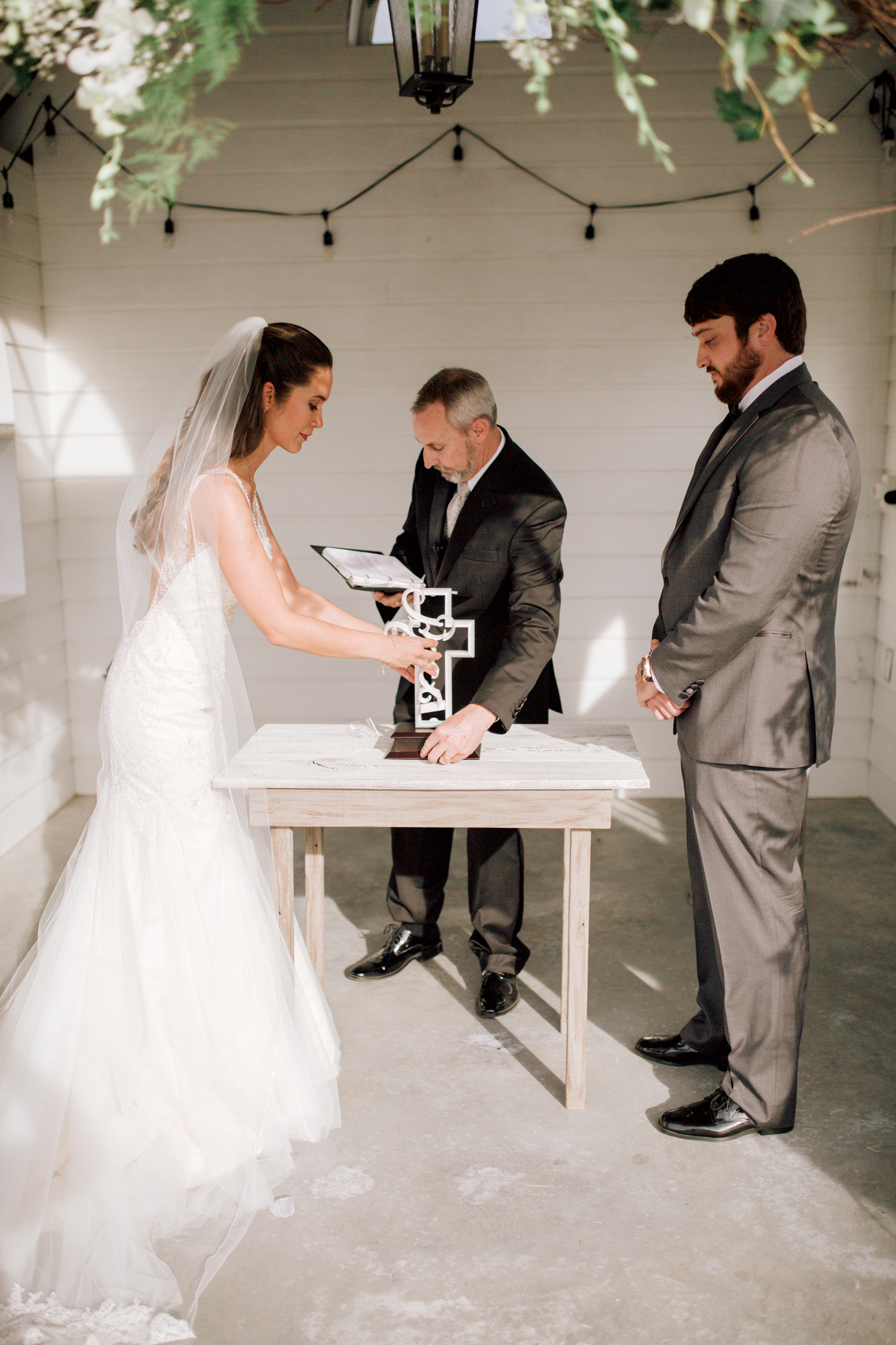 alaa-marzouk-photography-rgvweddingphotographer-rio-grande-valley-mathis-wedding-bridal-bride-san-antonio-portrait-weddings-mcallen-103.jpg