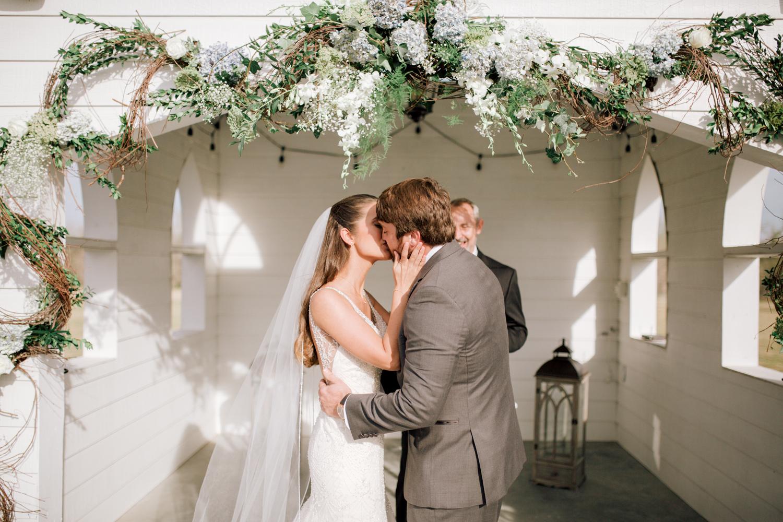 alaa-marzouk-photography-rgvweddingphotographer-rio-grande-valley-mathis-wedding-bridal-bride-san-antonio-portrait-weddings-mcallen-105.jpg