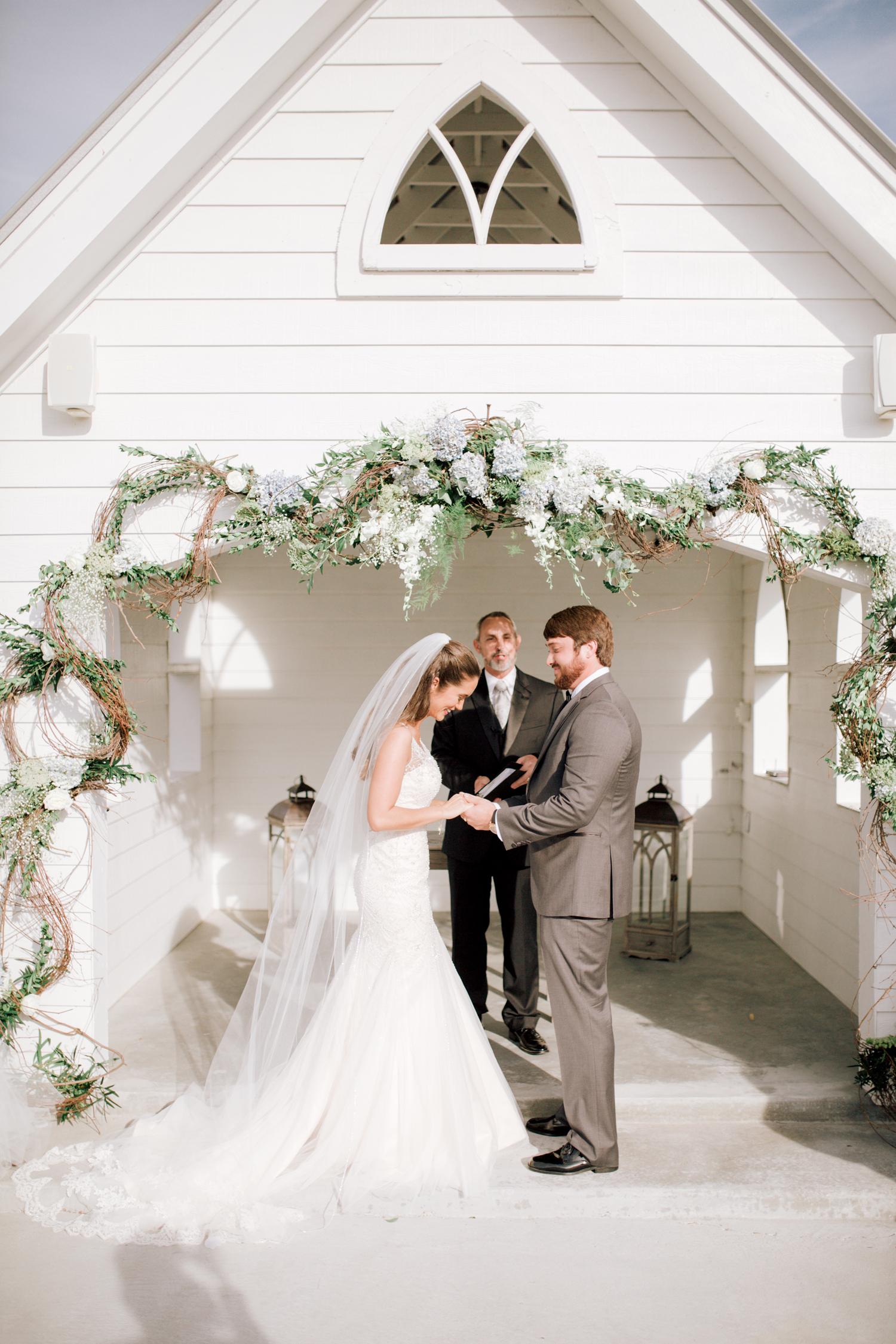 alaa-marzouk-photography-rgvweddingphotographer-rio-grande-valley-mathis-wedding-bridal-bride-san-antonio-portrait-weddings-mcallen-106.jpg