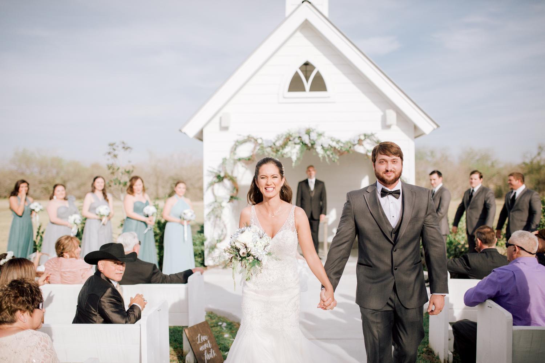 alaa-marzouk-photography-rgvweddingphotographer-rio-grande-valley-mathis-wedding-bridal-bride-san-antonio-portrait-weddings-mcallen-107.jpg
