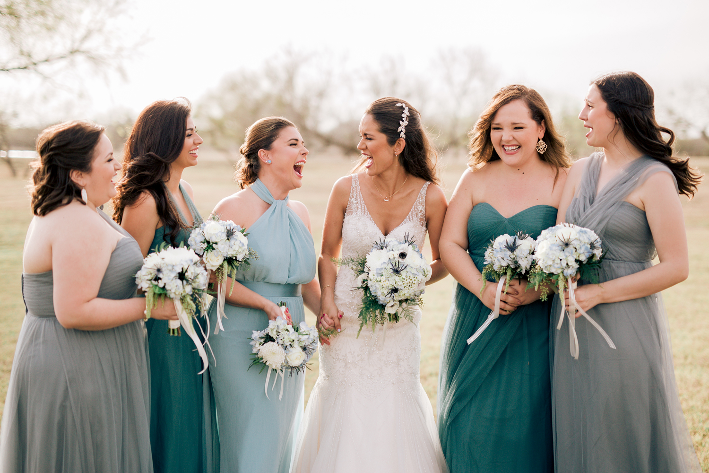 alaa-marzouk-photography-rgvweddingphotographer-rio-grande-valley-mathis-wedding-bridal-bride-san-antonio-portrait-weddings-mcallen-109.jpg