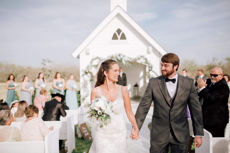 alaa-marzouk-photography-rgvweddingphotographer-rio-grande-valley-mathis-wedding-bridal-bride-san-antonio-portrait-weddings-mcallen-108.jpg