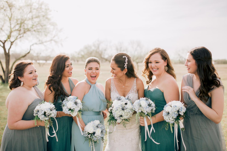 alaa-marzouk-photography-rgvweddingphotographer-rio-grande-valley-mathis-wedding-bridal-bride-san-antonio-portrait-weddings-mcallen-110.jpg
