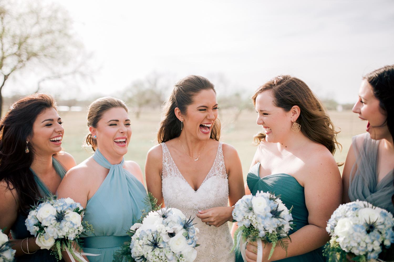 alaa-marzouk-photography-rgvweddingphotographer-rio-grande-valley-mathis-wedding-bridal-bride-san-antonio-portrait-weddings-mcallen-111.jpg