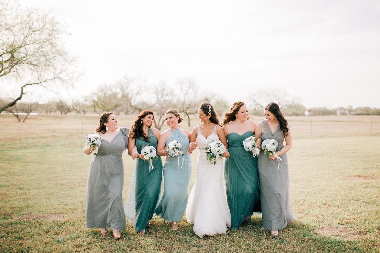 alaa-marzouk-photography-rgvweddingphotographer-rio-grande-valley-mathis-wedding-bridal-bride-san-antonio-portrait-weddings-mcallen-112.jpg