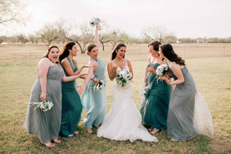 alaa-marzouk-photography-rgvweddingphotographer-rio-grande-valley-mathis-wedding-bridal-bride-san-antonio-portrait-weddings-mcallen-113.jpg