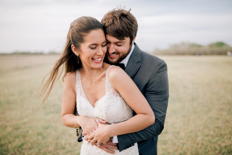 alaa-marzouk-photography-rgvweddingphotographer-rio-grande-valley-mathis-wedding-bridal-bride-san-antonio-portrait-weddings-mcallen-122.jpg