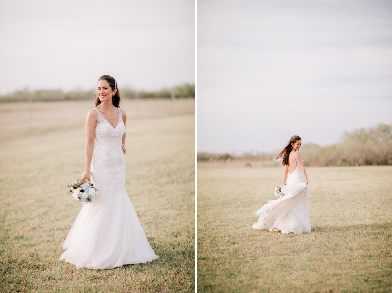 alaa-marzouk-photography-rgvweddingphotographer-rio-grande-valley-mathis-wedding-bridal-bride-san-antonio-portrait-weddings-mcallen-124.jpg