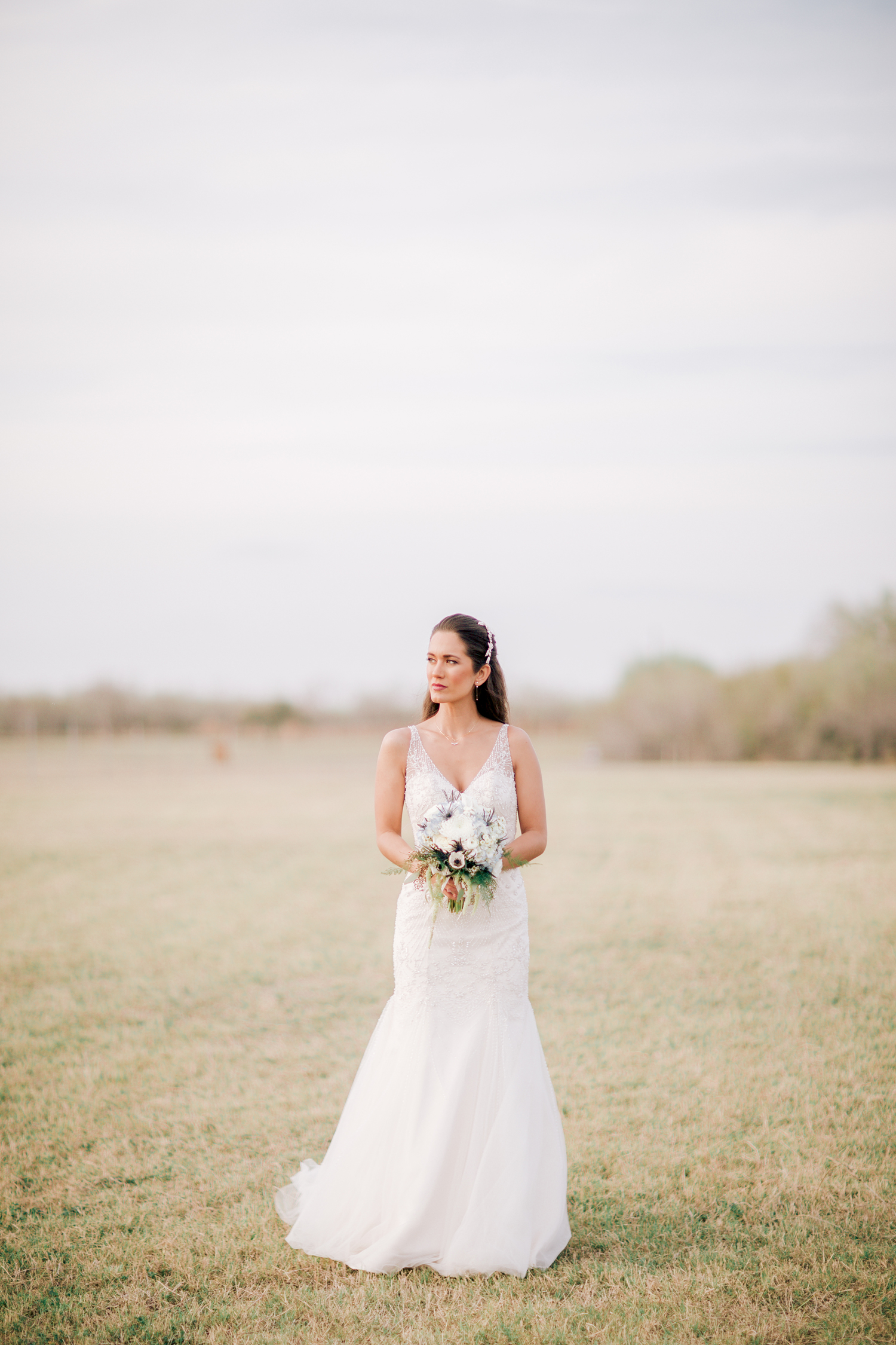 alaa-marzouk-photography-rgvweddingphotographer-rio-grande-valley-mathis-wedding-bridal-bride-san-antonio-portrait-weddings-mcallen-123.jpg