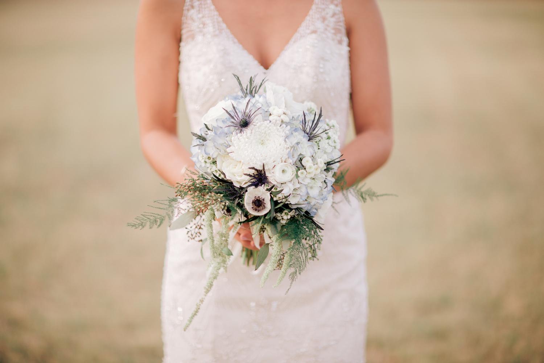 alaa-marzouk-photography-rgvweddingphotographer-rio-grande-valley-mathis-wedding-bridal-bride-san-antonio-portrait-weddings-mcallen-125.jpg