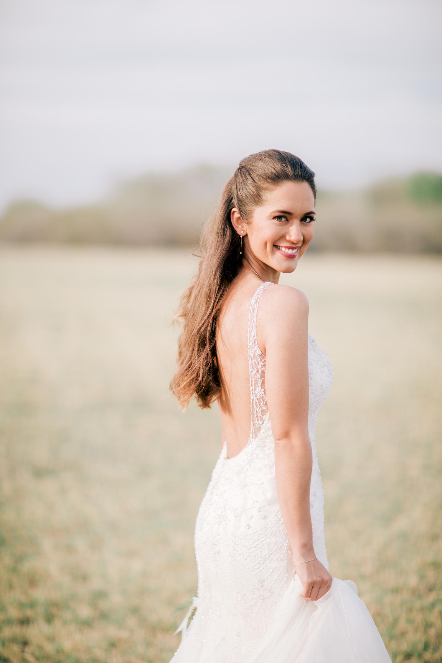 alaa-marzouk-photography-rgvweddingphotographer-rio-grande-valley-mathis-wedding-bridal-bride-san-antonio-portrait-weddings-mcallen-126.jpg