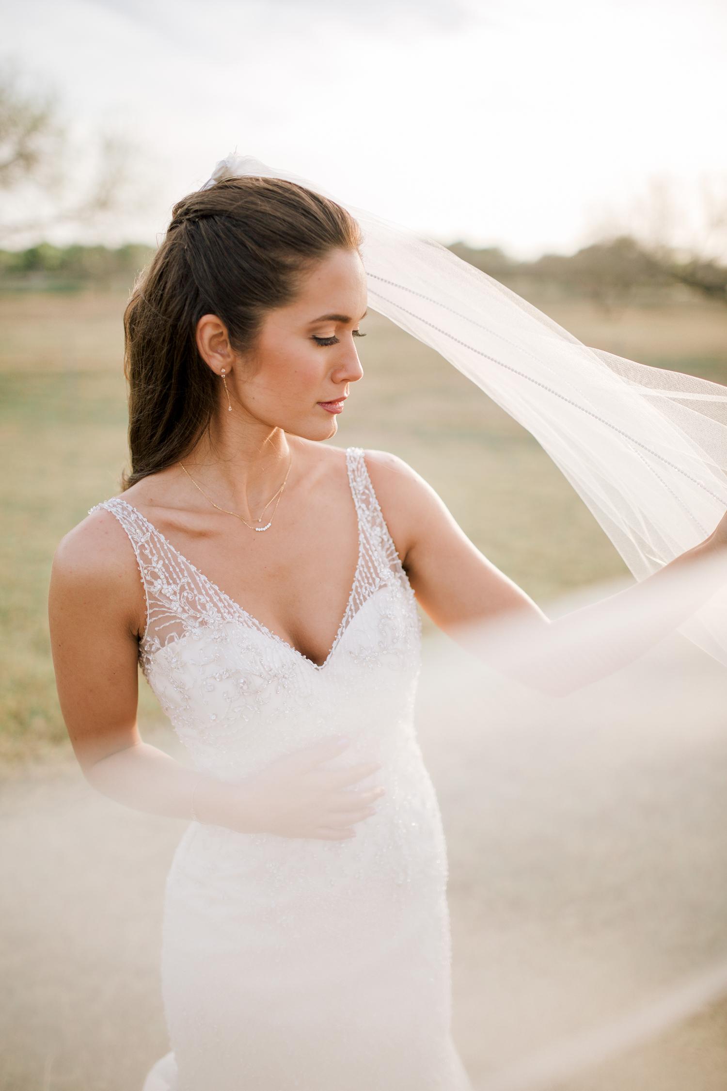 alaa-marzouk-photography-rgvweddingphotographer-rio-grande-valley-mathis-wedding-bridal-bride-san-antonio-portrait-weddings-mcallen-128.jpg