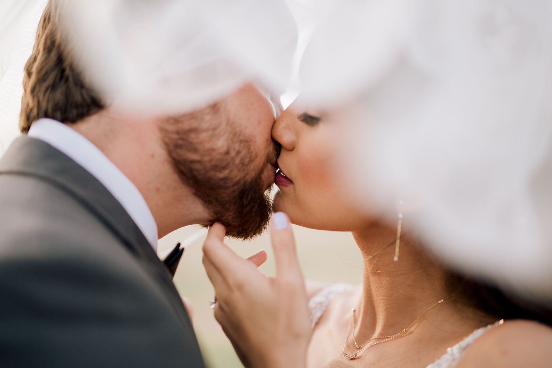 alaa-marzouk-photography-rgvweddingphotographer-rio-grande-valley-mathis-wedding-bridal-bride-san-antonio-portrait-weddings-mcallen-129.jpg