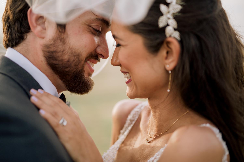 alaa-marzouk-photography-rgvweddingphotographer-rio-grande-valley-mathis-wedding-bridal-bride-san-antonio-portrait-weddings-mcallen-130.jpg