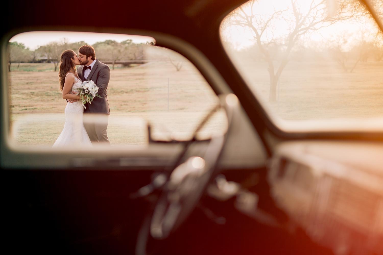 alaa-marzouk-photography-rgvweddingphotographer-rio-grande-valley-mathis-wedding-bridal-bride-san-antonio-portrait-weddings-mcallen-131.jpg