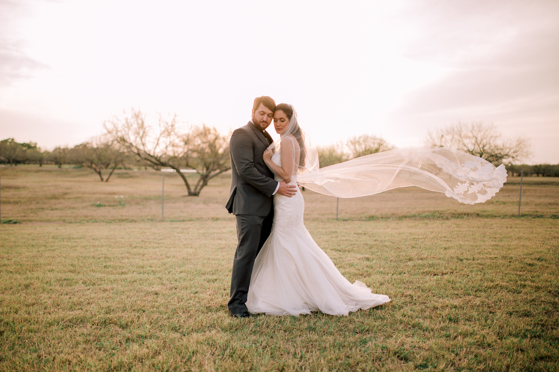 alaa-marzouk-photography-rgvweddingphotographer-rio-grande-valley-mathis-wedding-bridal-bride-san-antonio-portrait-weddings-mcallen-132.jpg
