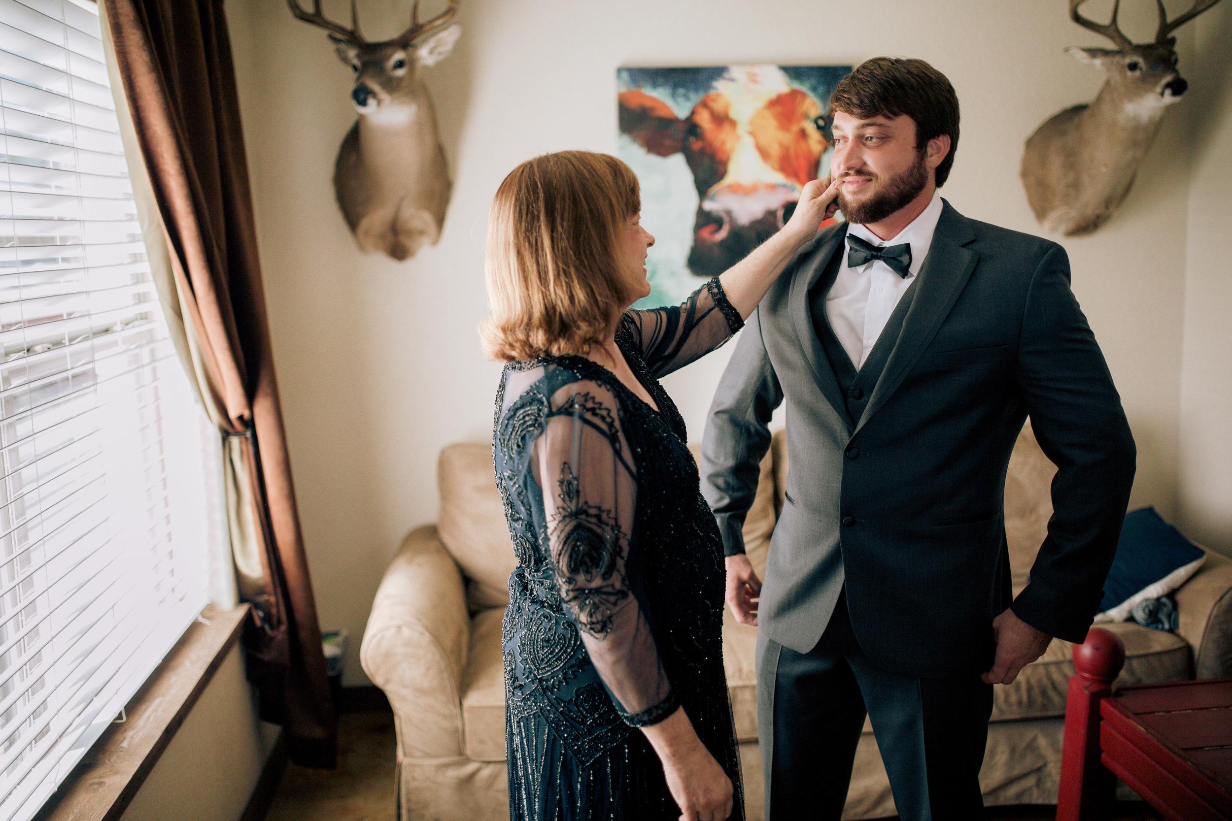 alaa-marzouk-photography-rgvweddingphotographer-rio-grande-valley-mathis-wedding-bridal-bride-san-antonio-portrait-weddings-mcallen.jpg
