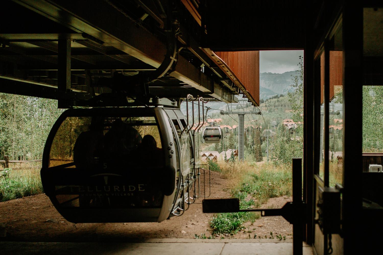 053-alaamarzouk-alaamarzoukphotography-mcallenweddingphotographer-boerneweddingphotographer.jpg