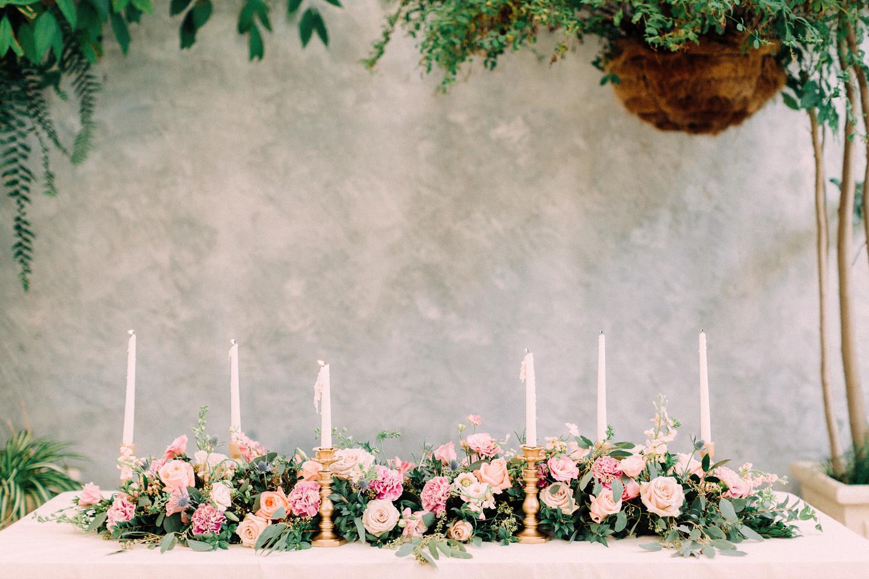 002-alaamarzouk-alaamarzoukphotography-mcallenweddingphotographer-alaa-marzouk-mcallen-mission-wedding-texas-venue-photography-wedding-california-bride-bridal-engagement-austin-elopement.jpg