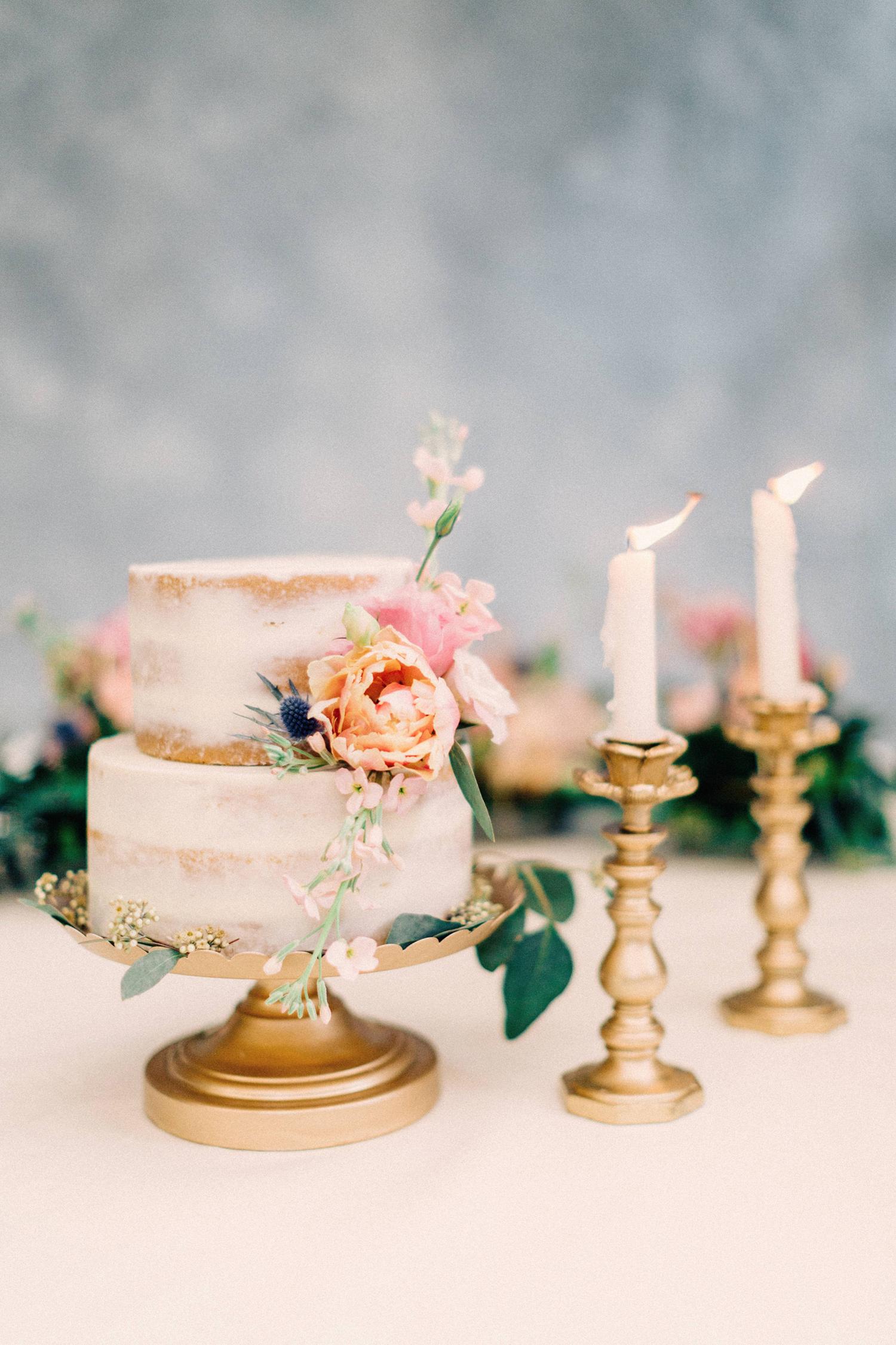 005-alaamarzouk-alaamarzoukphotography-mcallenweddingphotographer-alaa-marzouk-mcallen-mission-wedding-texas-venue-photography-wedding-california-bride-bridal-engagement-austin-elopement.jpg