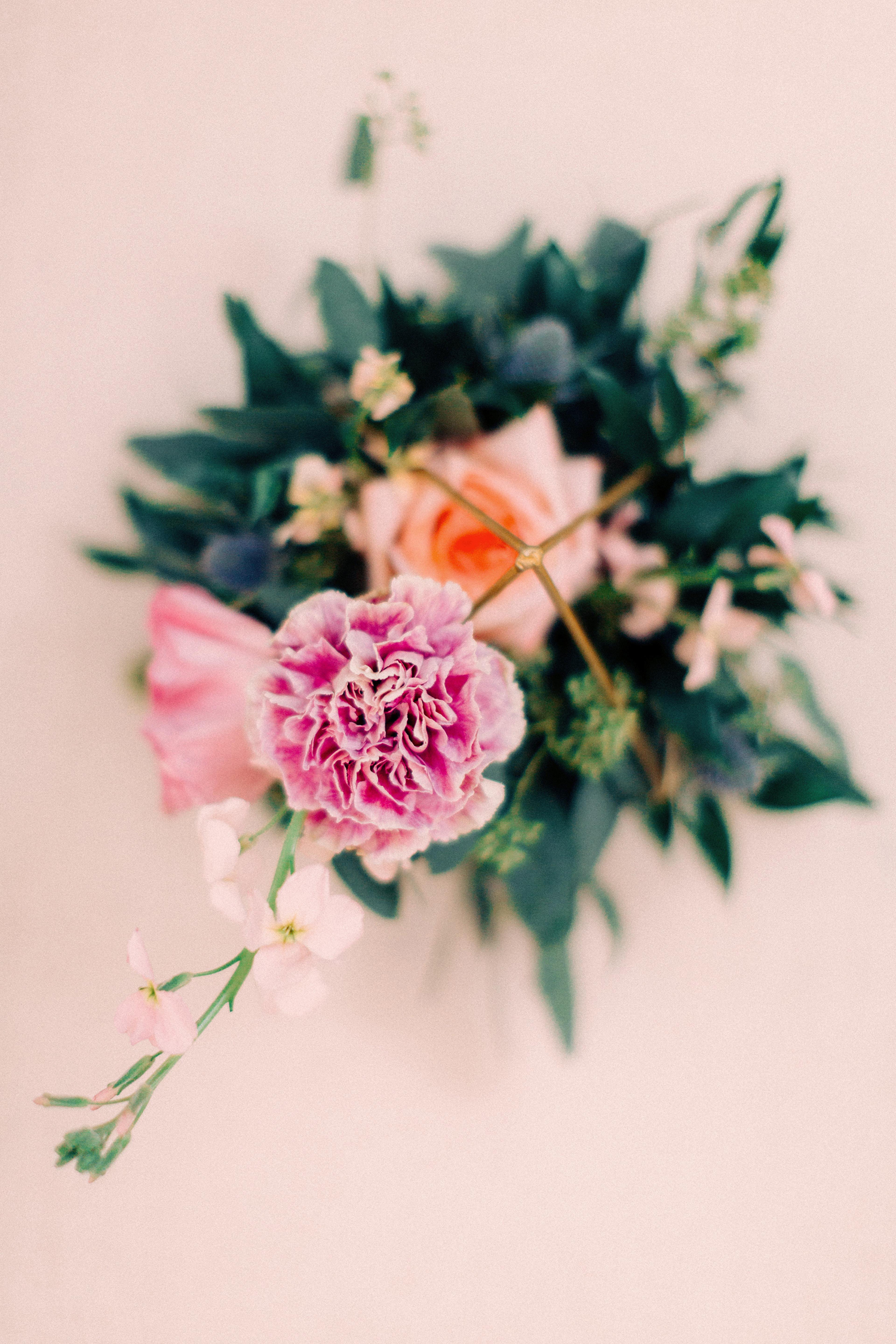 009-alaamarzouk-alaamarzoukphotography-mcallenweddingphotographer-alaa-marzouk-mcallen-mission-wedding-texas-venue-photography-wedding-california-bride-bridal-engagement-austin-elopement.jpg