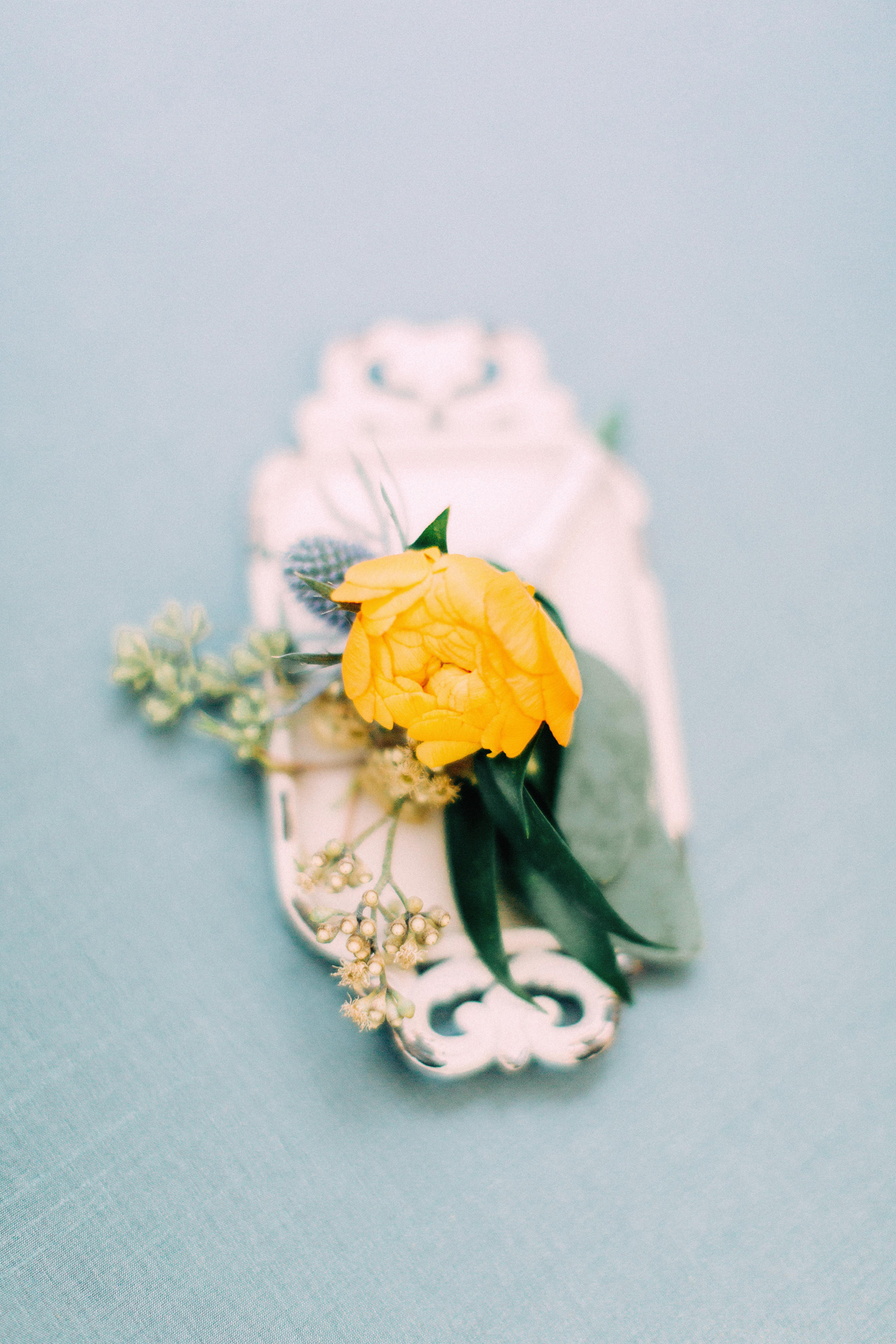 010-alaamarzouk-alaamarzoukphotography-mcallenweddingphotographer-alaa-marzouk-mcallen-mission-wedding-texas-venue-photography-wedding-california-bride-bridal-engagement-austin-elopement.jpg