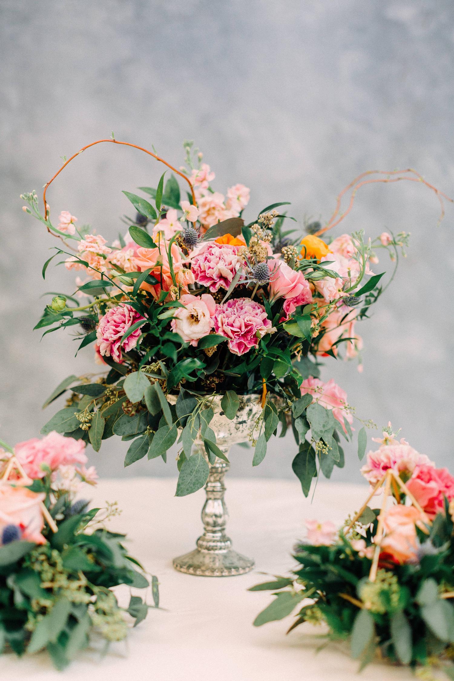 014-alaamarzouk-alaamarzoukphotography-mcallenweddingphotographer-alaa-marzouk-mcallen-mission-wedding-texas-venue-photography-wedding-california-bride-bridal-engagement-austin-elopement.jpg
