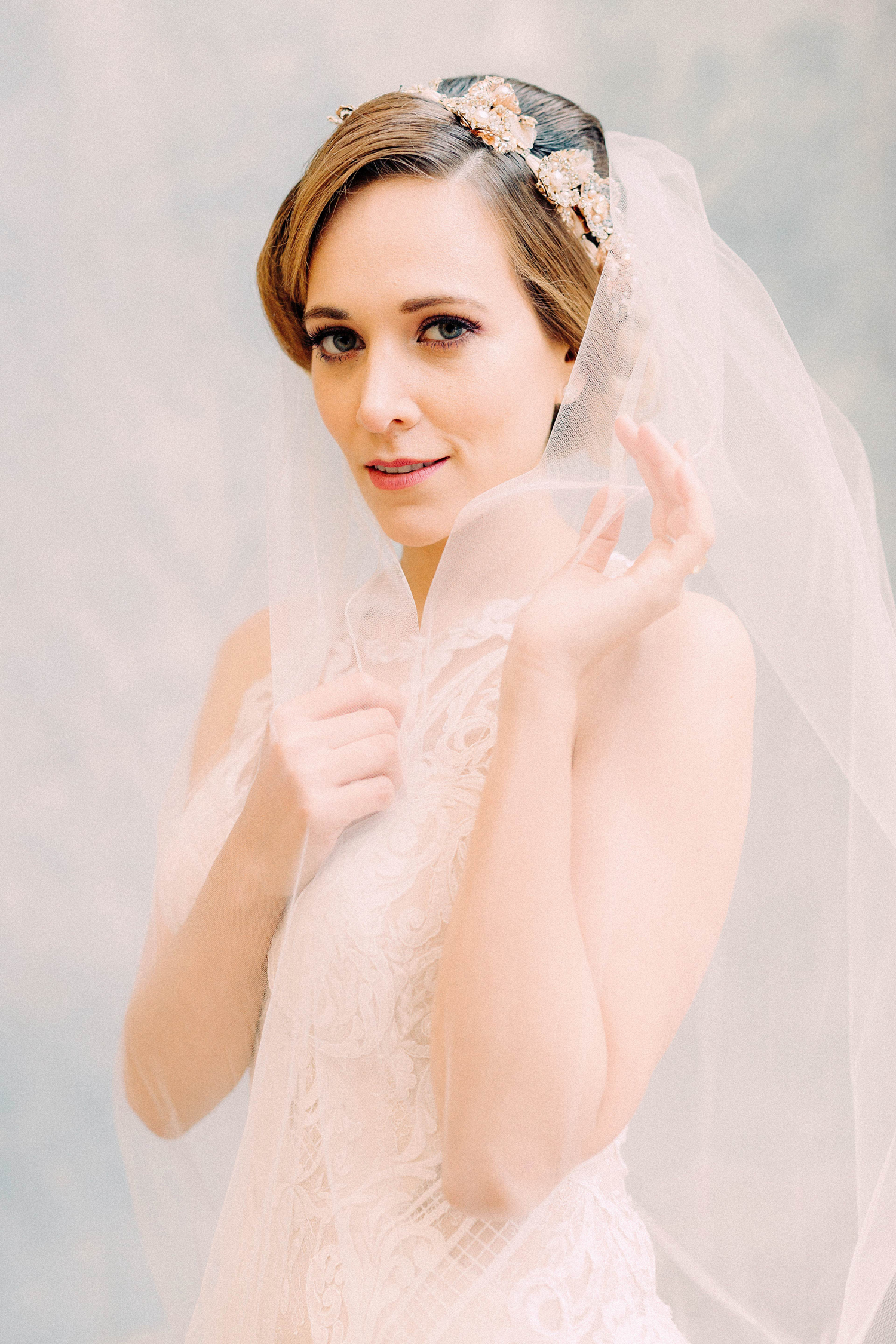 022-alaamarzouk-alaamarzoukphotography-mcallenweddingphotographer-alaa-marzouk-mcallen-mission-wedding-texas-venue-photography-wedding-california-bride-bridal-engagement-austin-elopement.jpg