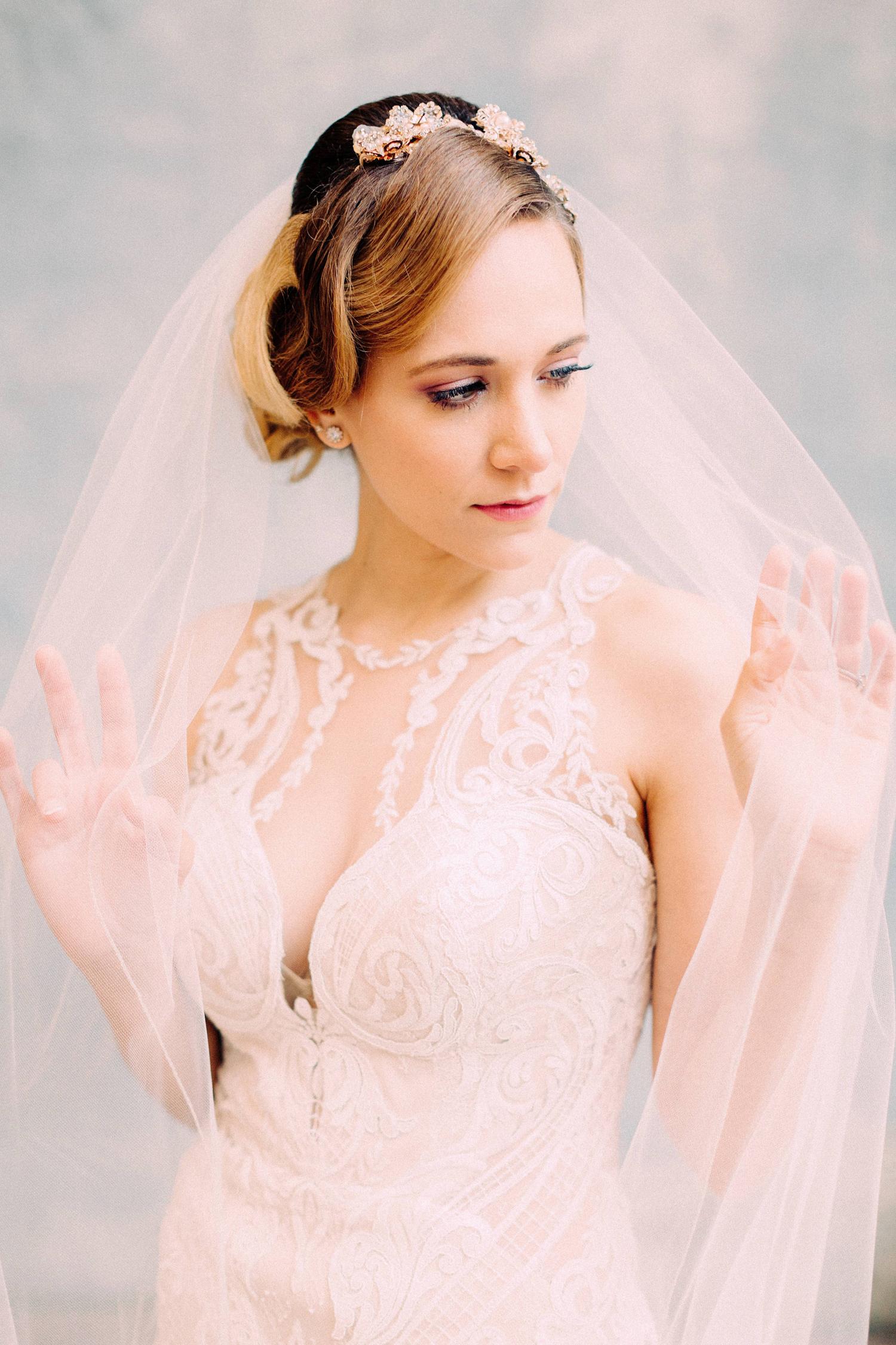 023-alaamarzouk-alaamarzoukphotography-mcallenweddingphotographer-alaa-marzouk-mcallen-mission-wedding-texas-venue-photography-wedding-california-bride-bridal-engagement-austin-elopement.jpg