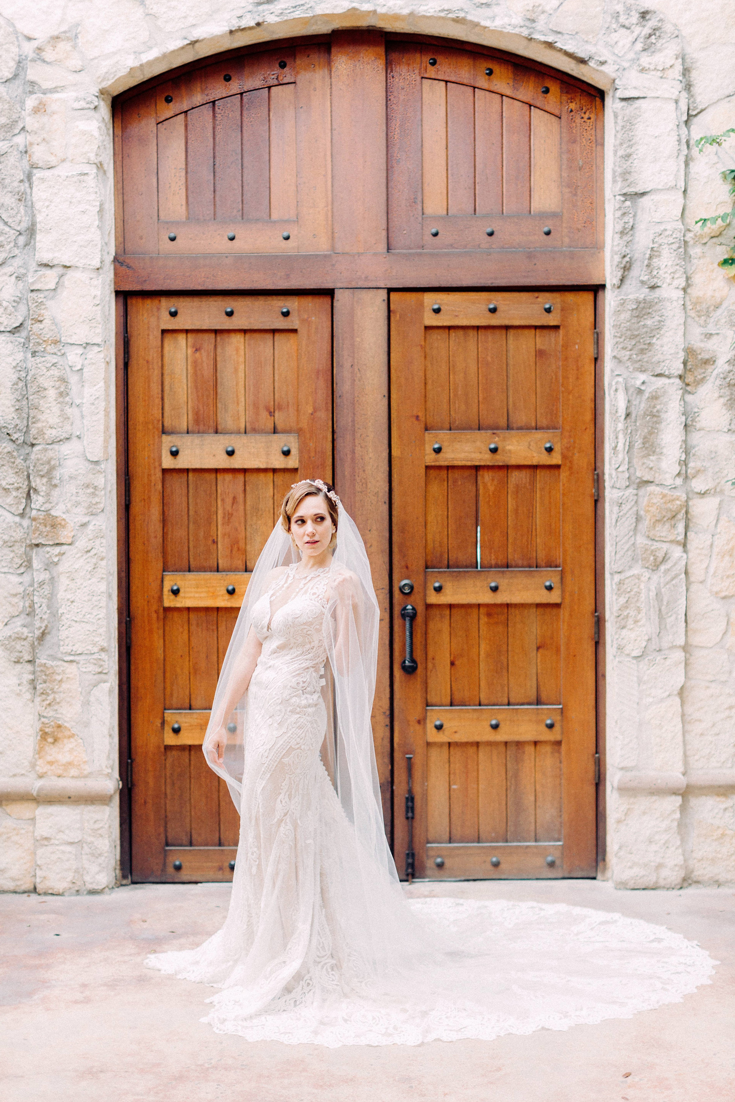 028-alaamarzouk-alaamarzoukphotography-mcallenweddingphotographer-alaa-marzouk-mcallen-mission-wedding-texas-venue-photography-wedding-california-bride-bridal-engagement-austin-elopement.jpg