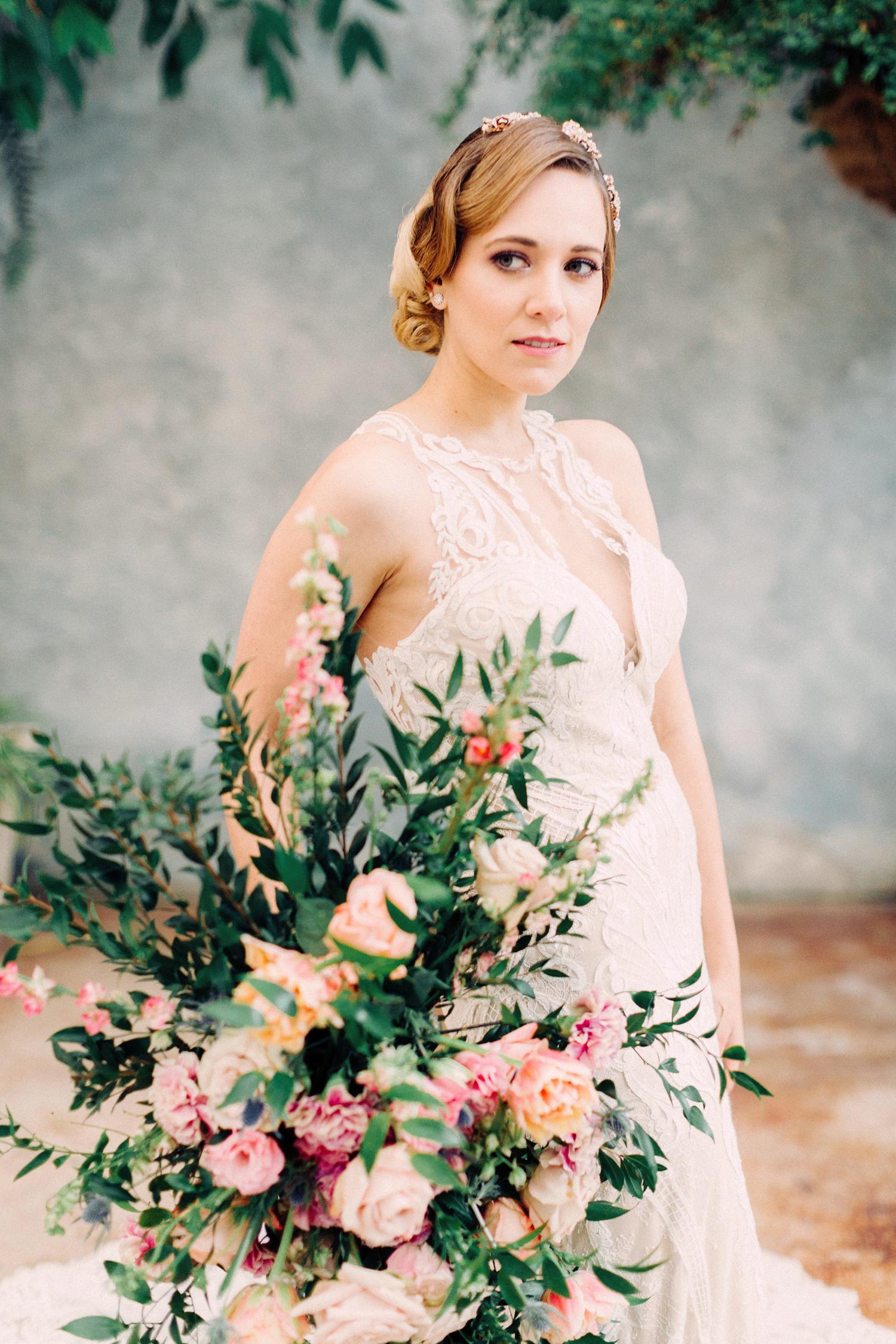 031-alaamarzouk-alaamarzoukphotography-mcallenweddingphotographer-alaa-marzouk-mcallen-mission-wedding-texas-venue-photography-wedding-california-bride-bridal-engagement-austin-elopement.jpg