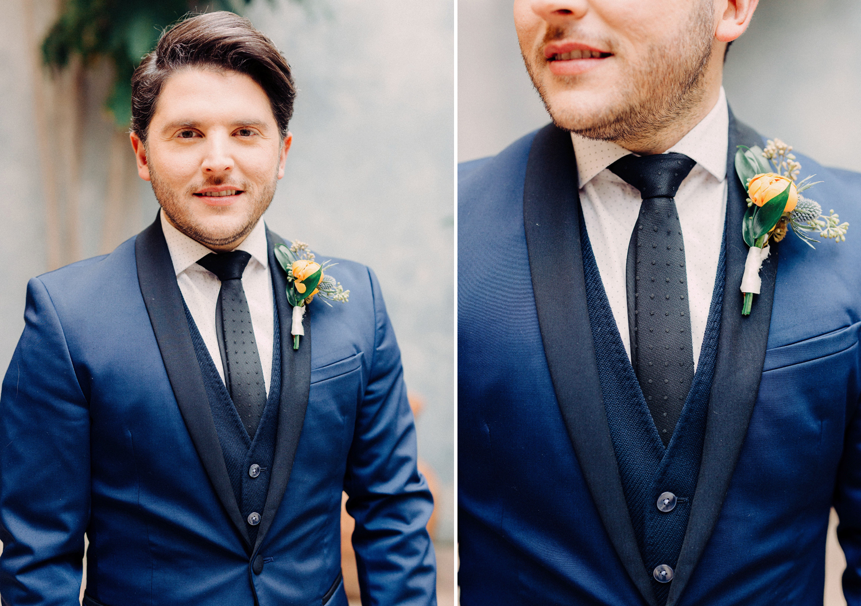 035-alaamarzouk-alaamarzoukphotography-mcallenweddingphotographer-alaa-marzouk-mcallen-mission-wedding-texas-venue-photography-wedding-california-bride-bridal-engagement-austin-elopement.jpg