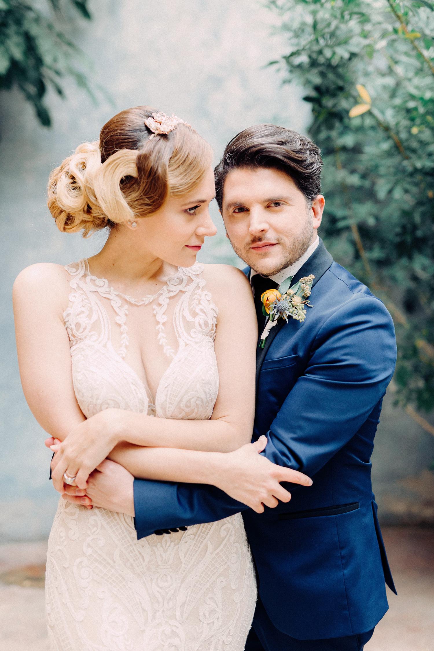 039-alaamarzouk-alaamarzoukphotography-mcallenweddingphotographer-alaa-marzouk-mcallen-mission-wedding-texas-venue-photography-wedding-california-bride-bridal-engagement-austin-elopement.jpg