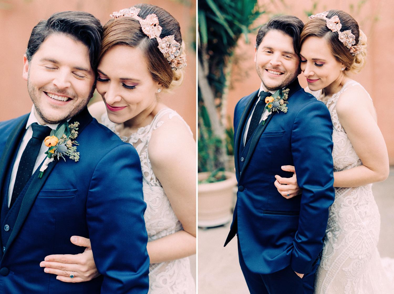 041-alaamarzouk-alaamarzoukphotography-mcallenweddingphotographer-alaa-marzouk-mcallen-mission-wedding-texas-venue-photography-wedding-california-bride-bridal-engagement-austin-elopement.jpg