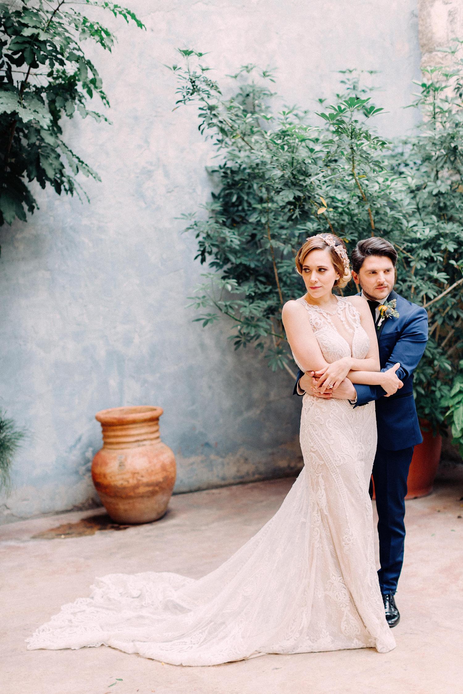 040-alaamarzouk-alaamarzoukphotography-mcallenweddingphotographer-alaa-marzouk-mcallen-mission-wedding-texas-venue-photography-wedding-california-bride-bridal-engagement-austin-elopement.jpg