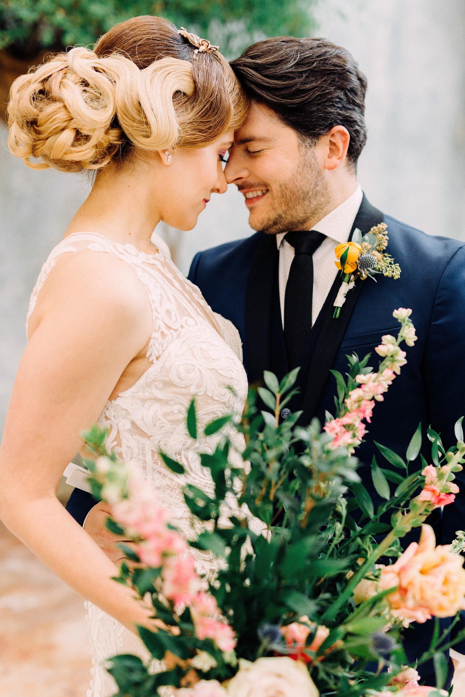 043-alaamarzouk-alaamarzoukphotography-mcallenweddingphotographer-alaa-marzouk-mcallen-mission-wedding-texas-venue-photography-wedding-california-bride-bridal-engagement-austin-elopement.jpg