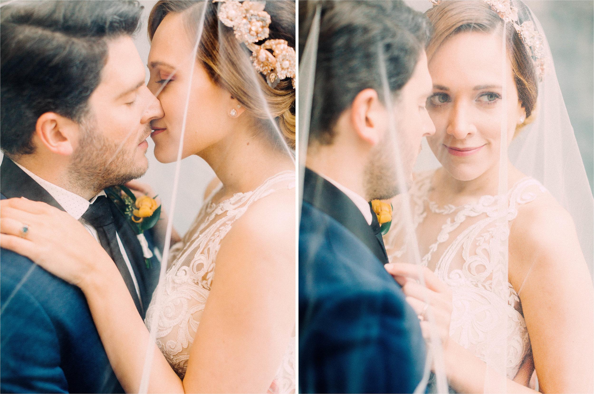 042-alaamarzouk-alaamarzoukphotography-mcallenweddingphotographer-alaa-marzouk-mcallen-mission-wedding-texas-venue-photography-wedding-california-bride-bridal-engagement-austin-elopement-houston.jpg