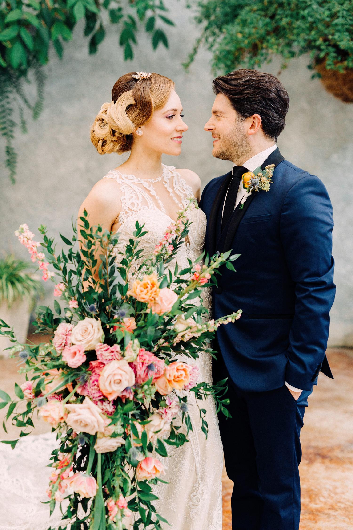 044-alaamarzouk-alaamarzoukphotography-mcallenweddingphotographer-alaa-marzouk-mcallen-mission-wedding-texas-venue-photography-wedding-california-bride-bridal-engagement-austin-elopement.jpg