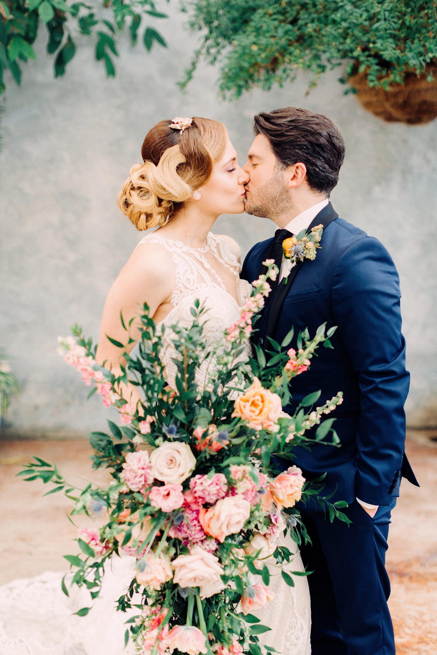 045-alaamarzouk-alaamarzoukphotography-mcallenweddingphotographer-alaa-marzouk-mcallen-mission-wedding-texas-venue-photography-wedding-california-bride-bridal-engagement-austin-elopement.jpg