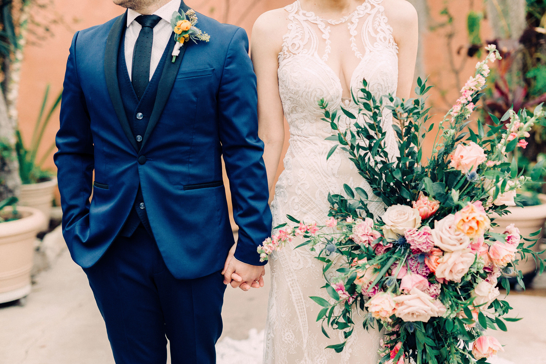 047-alaamarzouk-alaamarzoukphotography-mcallenweddingphotographer-alaa-marzouk-mcallen-mission-wedding-texas-venue-photography-wedding-california-bride-bridal-engagement-austin-elopement.jpg